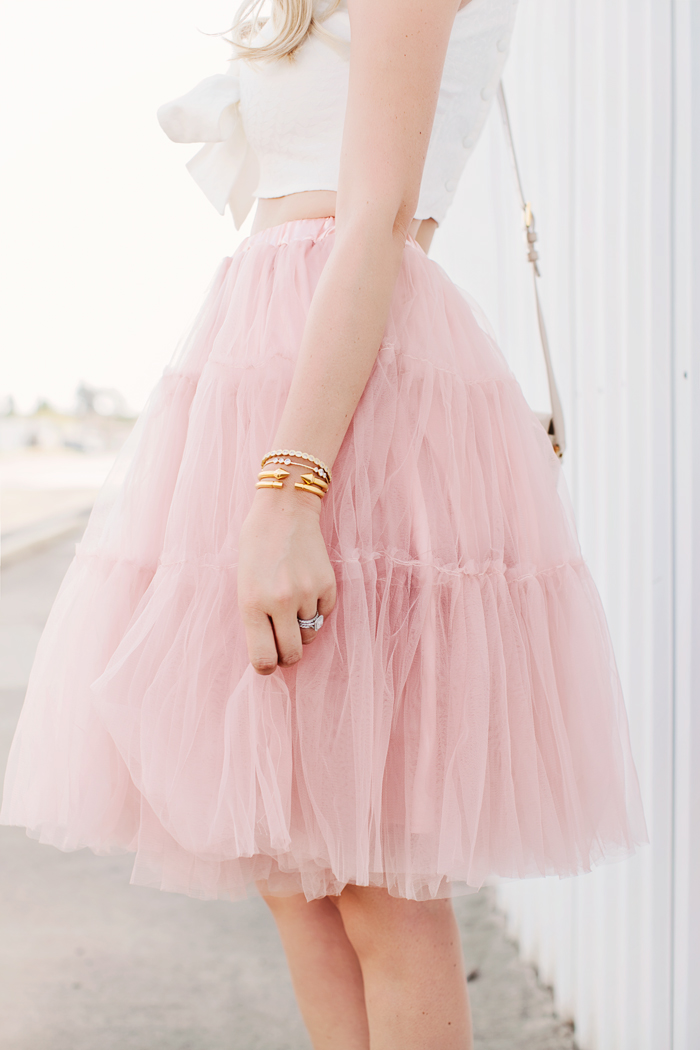 Shop for Tulle apparel fashion fabric by the yard. Find the perfect party companion for tutus and decorations. Free shipping on orders over $