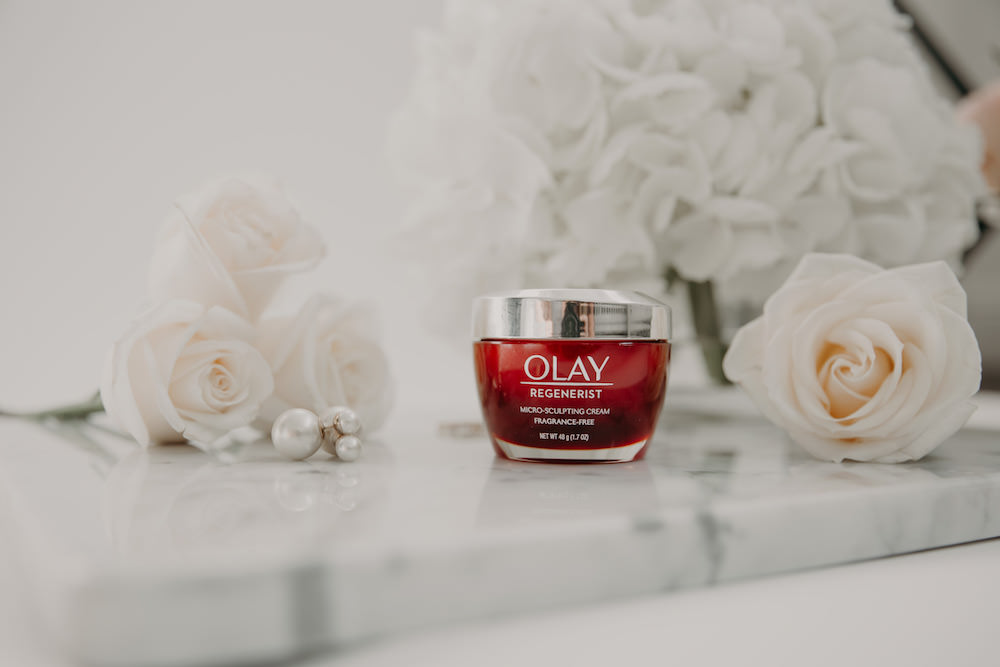 Keep your skin hydrated with affordable hydrating cream.