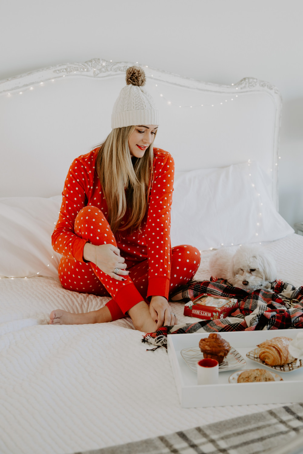Dash of Darling | Five Holiday Shopping Tips for a Stress-Free Christmas